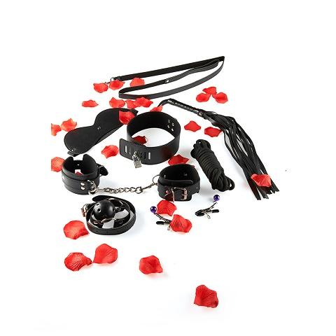 Набор Эротическое связывание Starter Kit