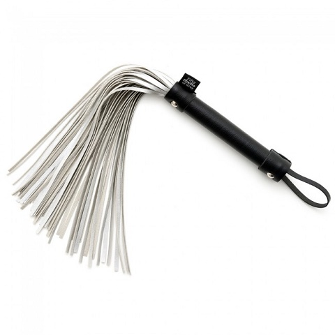 Плеть Fifty Shades of Grey Flogger