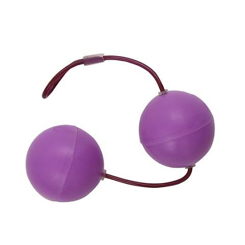 Вагинальные шарики Frisky Super Sized