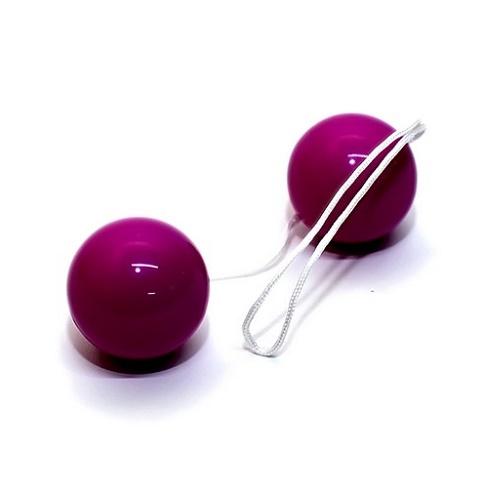 Вагинальные шарики Orgasm Balls