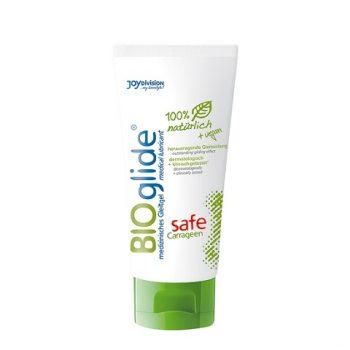 Антибактериальный лубрикант Bioglide Safe