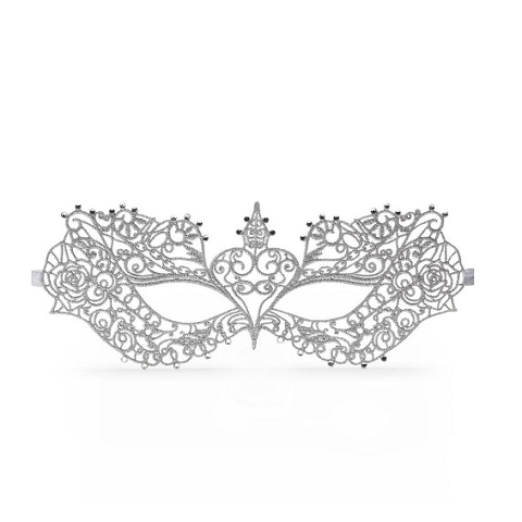 Ажурная маска для лица Fifty Shades Darker Anastasia