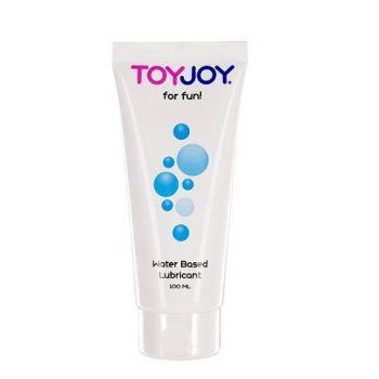 Лубрикант на водной основе ToyJoy 100 мл