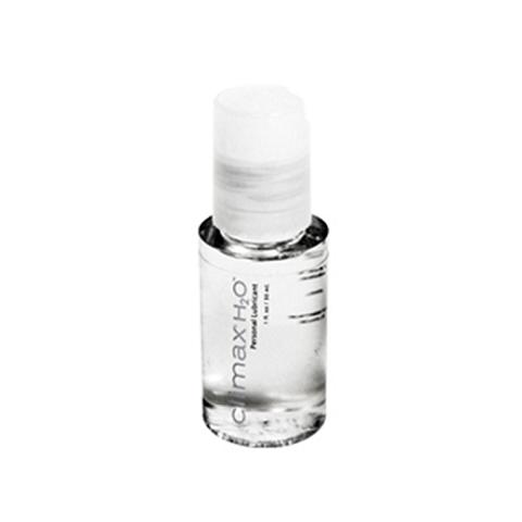 Лубрикант Climax® Lubricant