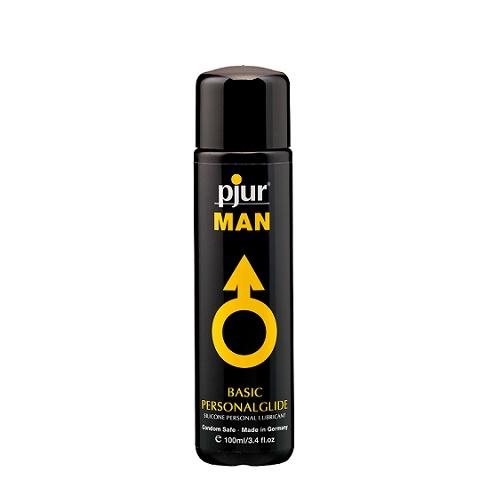 Лубрикант Pjur Man Personal Glide