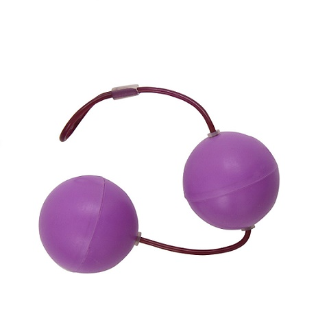 Вагинальные шарики Frisky