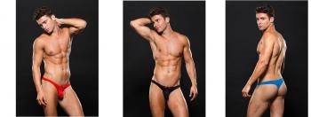 Купить эротическое белье для настроения мужчины и женщины